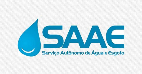 SAAE-2-via