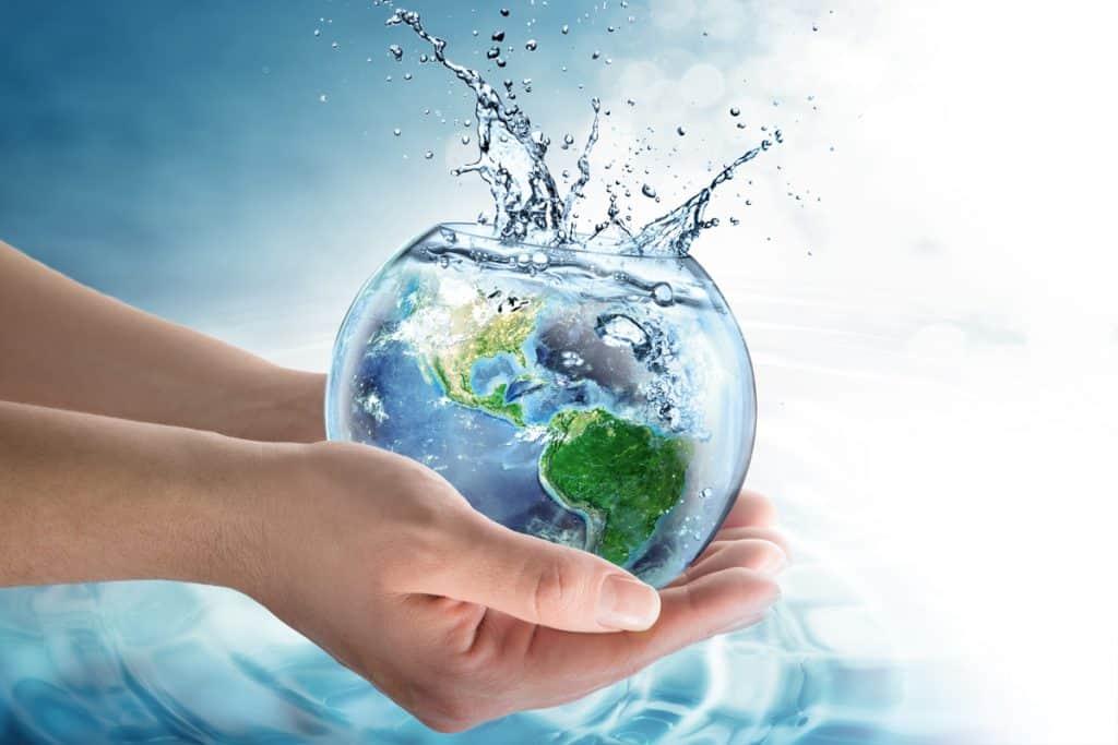 Entenda como funciona a fatura da conta de água