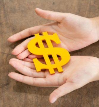 baixa renda da casal alagoas